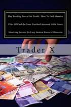 Day Trading Forex for Profit
