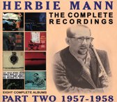 The Complete Recordings: 1957-1958