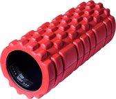 Foam roller Christopeit