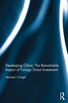 Developing China: The Remarkable Impact of Foreign Direct Investment