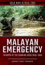 Malayan Emergency