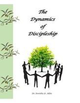 The Dynamics of Discipleship