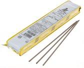 VacPac Laselectroden 3.2mm OK5305 2363680 (per 10 stuks)