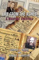 Life from the Ashes