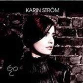 Karin Strom -Ep-