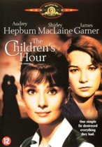 Children's Hour (dvd)