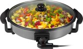 Tristar Multifunctional grill pan PZ-2964