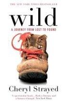 Omslag van 'Wild'