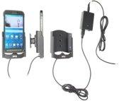 Brodit PDA Halter aktiv Samsung Galaxy S5 Active Molex