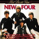Het beste van New Four