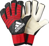 Keepershandschoen Adidas Predator Pro Fingersave-8