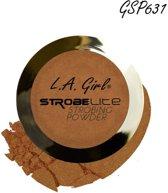 L. A. Girl Strobe Lite Strobing Powder 20Watt GSP631