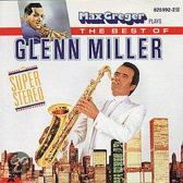 Plays The Best Of G Miller