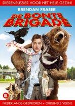 Bonte Brigade (Furry Vengeance)