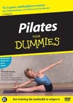 Pilates Voor Dummies