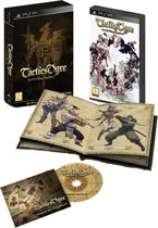 Tactics Ogre: Let Us Cling Together (Premium Edition)