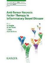 Anti-Tumor Necrosis Factor Therapy in Inflammatory Bowel Disease