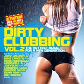 Dirty Clubbing Vol.2