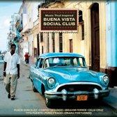 Buena Vista Social.. -Hq-