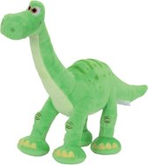Disney Good Dinosaur - Arlo - 25cm