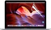 Enkay Screenprotector Apple MacBook 12 inch