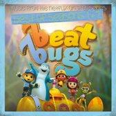 Beat Bugs: Best Of Season 1 & 2