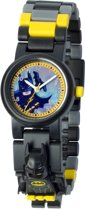 Lego Movie kinderhorloge - Batman