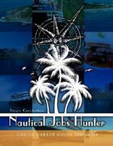 Nautical Jobs Hunter