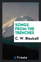 Songs from the Trenches