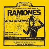 Live at the Palladium, Dec. 31, 1979