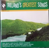 Ireland's Greatest Songs