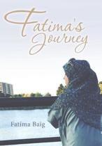 Fatima's Journey