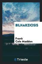 Bilharziosis