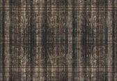 Fotobehang Wood Planks | L - 152.5cm x 104cm | 130g/m2 Vlies
