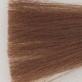 Haarverf Midden blond (7N) 60ml - Color 2020