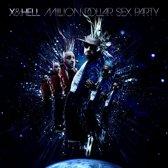 Million Dollar Sex Party