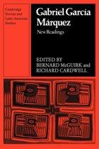 Cambridge Iberian and Latin American Studies
