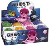 Gum Ghost - diverse kleuren