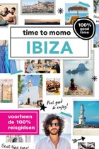 Time to momo - Ibiza