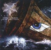 Astron Black & The Thirty Tyrants