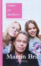 Vaders en dochters