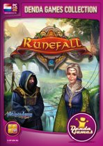 Runefall - Windows