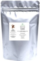 Duivelsklauw - 90 Capsules - Voedingssupplement