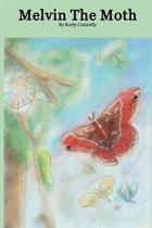 Melvin the Moth