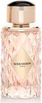 MULTI BUNDEL 2 stuks Boucheron Place Vendome Eau De Perfume Spray 100ml