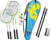 Talbot-Torro badminton set Family
