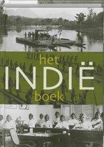 Het Indie boek