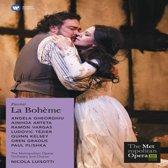 Puccini - La Boheme (Live From