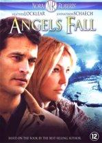 Angels Fall (dvd)
