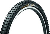 Continental Mud King 1.8 ProTection - Vouwband - MTB - 47-559 / 26 x 1.80 inch